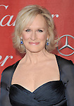 Glenn Close attends the 2012 Palm Springs International Film Festival Awards Gala held at The Palm Springs Convention Center in Palm Springs, California on January 07,2012                                                                               © 2012 Hollywood Press Agency