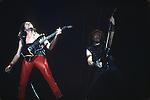 Ian Hill , Judas Priest,Glenn Tipton