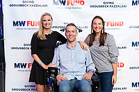 Event - MW Fund BEEStrong Bash 2018