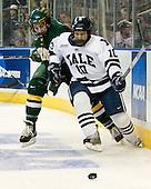 090327 - NCAA East Regional - Vermont vs. Yale