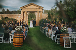 Hekrdle Wedding: Joy Center