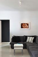 PIC_1296-GERAZOUNI NANDIA HOUSE