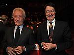 PIERGIORGIO ROMITI<br /> MANIFESTAZIONE PER I 10 ANNI DELL'AUDITORIUR PARCO DELLA MUSICA ROMA 2013