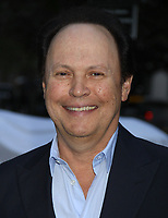 Billy Crystal, 2012, Photo By John Barrett/PHOTOlink