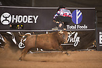 Bullfighters Only - Austin, TX - 10.28.2017 Rodeo Austin