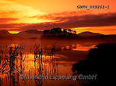 Tom Mackie, LANDSCAPES, LANDSCHAFTEN, PAISAJES, FOTO, photos,+6x7, atmosphere, atmospheric, beautiful, Britain, calm, color, colorful, colour, colourful, Connemara, County Galway, Derrycl+are Lough, Eire, EU, Europa, Europe, European, glow, Great Britain, horizontal, horizontally, horizontals, Ireland, medium fo+rmat, mood, moody, orange, profile, reed, reedbed, reeds, reflect, reflected, reflecting, reflection, reflections, silhouette+, sunrise, sunset, sunset filter, UK, United Kingdom, water,6x7, atmosphere, atmospheric, beautiful, Britain, calm, color, co+,GBTM990261-1,#L#, EVERYDAY ,Ireland