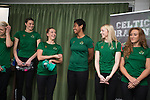 Celtic Dragons 2016 Launch<br /> Principality Stadium<br /> 16.01.16<br /> ©Steve Pope - Sportingwales