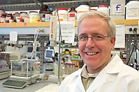 Jim McBride Harvard Heroes 2012