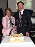 Flanagan 50th Wedding Anniversary