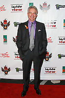 LOS ANGELES, CA, USA - OCTOBER 26: Tony Denison arrives at An Evening Of Art With Billy Morrison And Joey Feldman Benefiting The Rock Against MS Foundation held at Village Studios on October 26, 2014 in Los Angeles, California. (Photo by David Acosta/Celebrity Monitor)