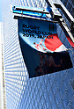 Tokyo prepares for Rugby World Cup