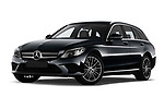Mercedes-Benz C-Class Break Avantgarde Wagon 2019