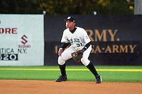 Utica Blue Sox 2002