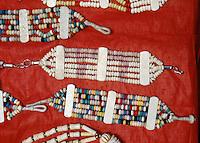 Souvenirs, Ladakh (Jammu+Kashmir), Indien.