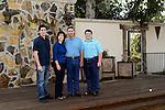 Valla Family | Wolf Lakes Venue Fresno CA 2012_10.19.12