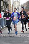 2020-03-08 Cambridge Half 263 AB Trumpington St