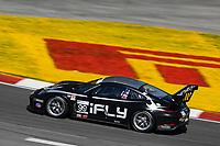 #99 Kelly-Moss/AM Motorsports, Porsche 991 / 2019, GT3CP: Alan Metni (M)