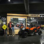Rival Motorsports