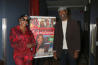 A Husband for Christmas Screening