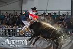 UBF - Fort Worth Championship - Day 6
