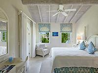 Sugar Hill C310, St. James, Barbados