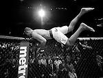 UFC BLOODSPORT