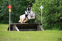 Caledon Horse Trials - June 24-25, 2017