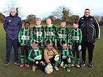 Donacarney Teams