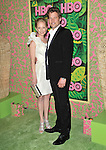 Anne Heche & James Tupper at The HBO Post Emmy party held at The Plaza at The Pacific Design Center in Beverly Hills, California on August 29,2010                                                                   Copyright 2010  Hollywood Press Agency
