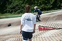 Precise Racing camp