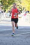 2018-10-07 Chichester Half 03 RB Finish