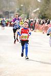 2017-03-05 Berkhamsted 04 PT Finish