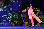 RCM Opera Il mondo della luna Friday Cast