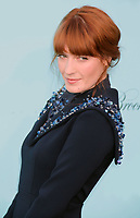 Florence Welch 2013, Photo By John Barrett/PHOTOlink