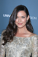 Odette Annable at Fox's 'House' series finale wrap party at Cicada on April 20, 2012 in Los Angeles, California. ©mpi21/MediaPunch Inc.