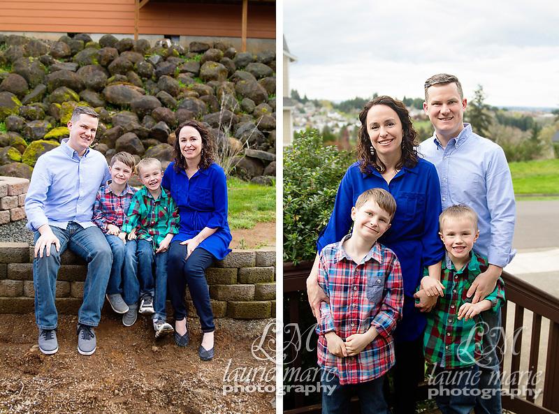 Salem Oregon Family Photography Gelbrich 21