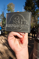 Grand to Grand Ultra 2013