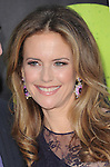 Kelly Preston at The Universal Pictures' World Premiere of SAVAGES held at The Grauman's Chinese Theatre in Hollywood, California on June 25,2012                                                                               © 2012 Hollywood Press Agency
