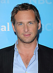 Josh Lucas at The NBCUNIVERSAL PRESS TOUR ALL-STAR PARTY held at The Athenaeum in Pasadena, California on January 06,2012                                                                               © 2011 Hollywood Press Agency