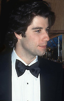 John Travolta 1978<br /> Photo By Adam Scull/PHOTOlink.net