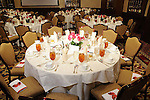 Hospice Luncheon 2016