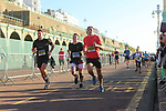2018-11-18 Brighton10k 57 AB Finish rem