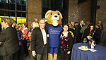 Annual Fund Aprreciatin Event 2/10/18
