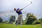 Gleneagles International Pro Am<br /> Pic Kenny Smith, Kenny Smith Photography<br /> Tel 07809 450119
