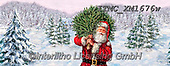 Marcello, CHRISTMAS SANTA, SNOWMAN, WEIHNACHTSMÄNNER, SCHNEEMÄNNER, PAPÁ NOEL, MUÑECOS DE NIEVE, paintings+++++,ITMCXM1676W,#x#
