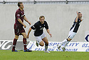 13/09/2008  Copyright Pic: James Stewart.File Name : sct_jspa07_falkirk_v_hearts.SCOTT ARFIELD CELEBRATES AFTER HE SCORES FALKIRK'S SECOND.James Stewart Photo Agency 19 Carronlea Drive, Falkirk. FK2 8DN      Vat Reg No. 607 6932 25.James Stewart Photo Agency 19 Carronlea Drive, Falkirk. FK2 8DN      Vat Reg No. 607 6932 25.Studio      : +44 (0)1324 611191 .Mobile      : +44 (0)7721 416997.E-mail  :  jim@jspa.co.uk.If you require further information then contact Jim Stewart on any of the numbers above........