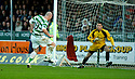 06/11/2005         Copyright Pic : James Stewart.File Name : sct_jspa05 falkirk v celtic.JOHN HARTSON SCORES CELTIC'S THIRD.....Payments to :.James Stewart Photo Agency 19 Carronlea Drive, Falkirk. FK2 8DN      Vat Reg No. 607 6932 25.Office     : +44 (0)1324 570906     .Mobile   : +44 (0)7721 416997.Fax         : +44 (0)1324 570906.E-mail  :  jim@jspa.co.uk.If you require further information then contact Jim Stewart on any of the numbers above.........
