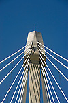 U.S. Grant Bridge | Architect: HNTB