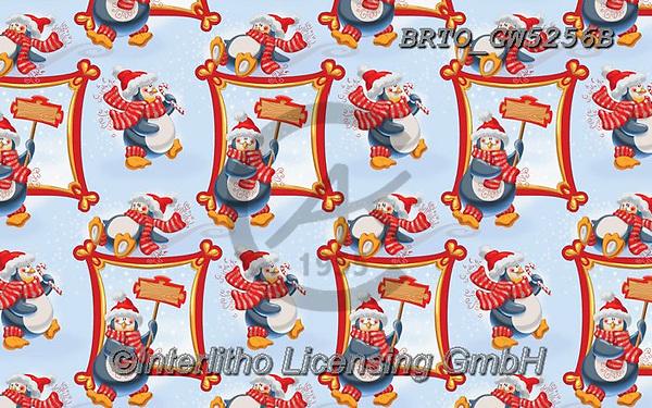 Alfredo, GPXK, paintings+++++,BRTOGW5256B,#GPXK#, GIFT WRAPS, GESCHENKPAPIER,,PAPEL DE REGALO, Christmas ,