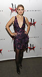 'M. Butterfly' -  Opening Night Arrivals